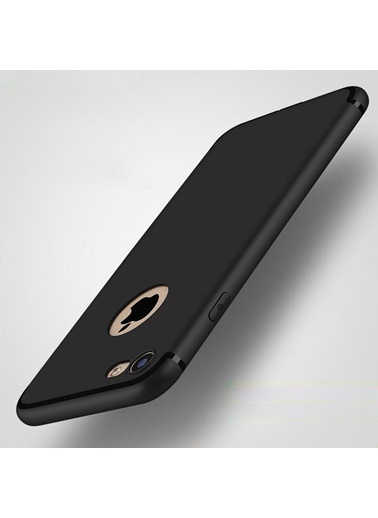 Microsonic Cep Telefonu Aksesuarı Lacivert